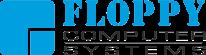 logo_floppy