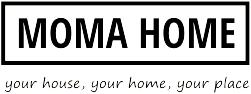moma-home-logo-invert