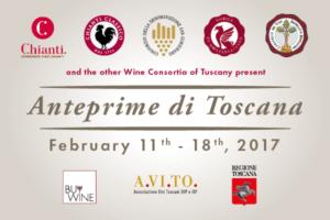 banner-web-preinvito-anteprime-di-toscana-_-recap-07a_eng