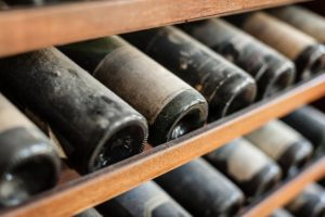 07102017_old_wine_iStock.2e16d0ba.fill-735x490