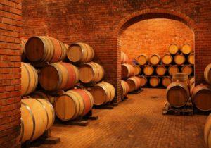 Chianti-Wine-Tours-170-1268-8-Florence